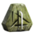 ON-icon-runestone-Denima-De.png
