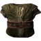 SR-icon-clothing-Clothes1(m).png
