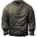 SR-icon-clothing-Moth Priest Robes.png