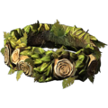 SR-icon-clothing-WeddingWreath.png