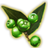 ON-icon-misc-Dawnwood Berries of Ripeness.png