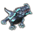 ON-icon-pet-Ice-Glow Salamander.png