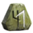 ON-icon-runestone-Meip-Ip.png