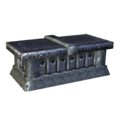 SR-icon-cont-SC Chest 02.png