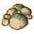 OB-icon-ingredient-Wisp Stalk Caps.png
