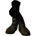 SR-icon-clothing-Boots9.png