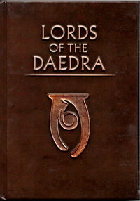 BK-cover-Lords of the Daedra.jpg