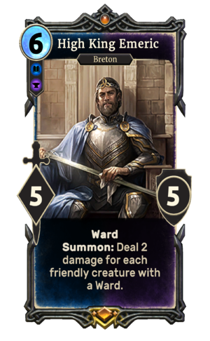 LG-card-High King Emeric.png