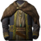 SR-icon-clothing-FineClothes3.png