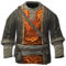 SR-icon-clothing-Mage Robes02(m).png