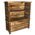 SR-icon-cont-common cupboard 01.png