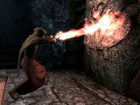 Skyrim:Waking Nightmare - The Unofficial Elder Scrolls Pages (UESP)