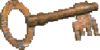 RG-icon-Rusty Key.png
