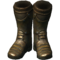 SR-icon-clothing-Cultist Boots.png