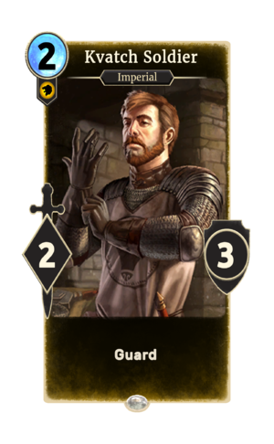 LG-card-Kvatch Soldier.png