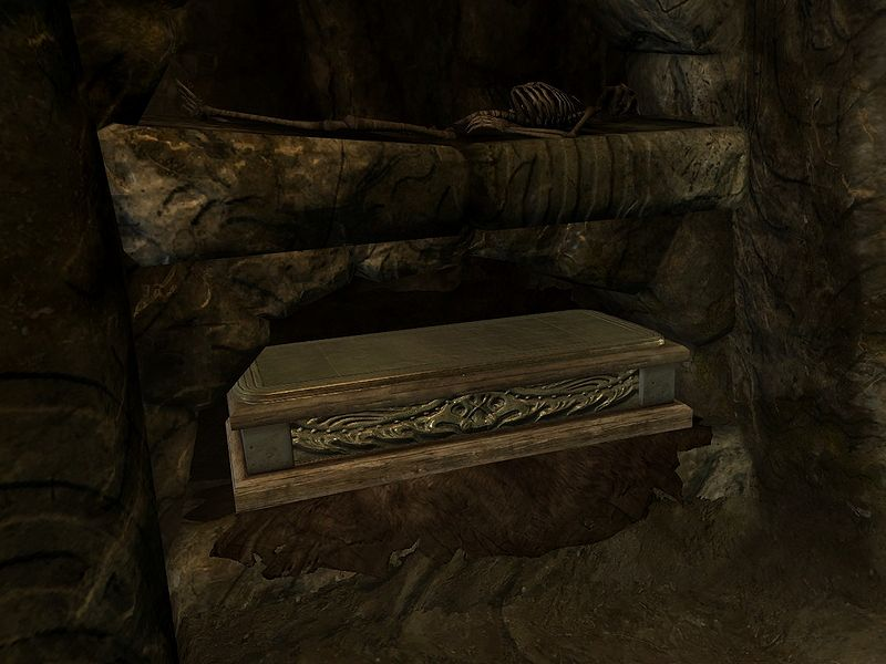 File:SR-item-Coffin.jpg