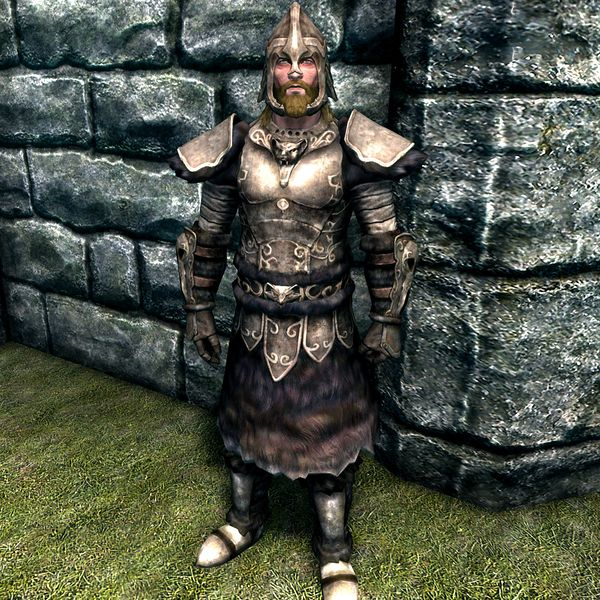 600px-SR-item-Wolf_Armor_Male.jpg