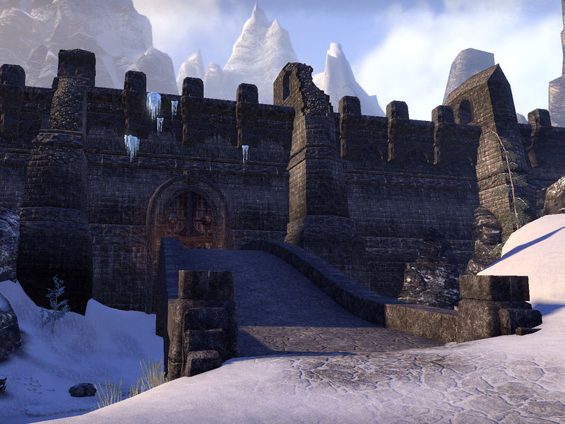 File:ON-place-Direfrost Keep.jpg