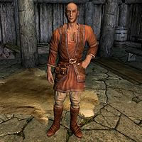 Skyrim:Varnius Junius - The Unofficial Elder Scrolls Pages
