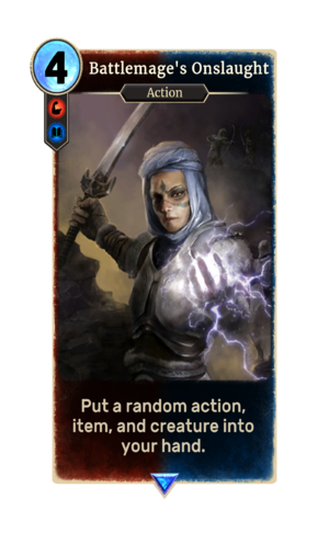 LG-card-Battlemage's Onslaught.png
