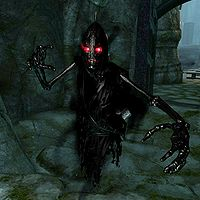 Lore:Bestiary C - The Unofficial Elder Scrolls Pages (UESP)