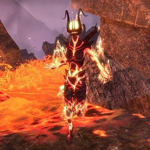ON-creature-Lava Atronach.jpg