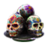 ON-icon-food-Bewitched Sugar Skulls.png