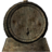 SR-icon-construction-Mead Barrels.png