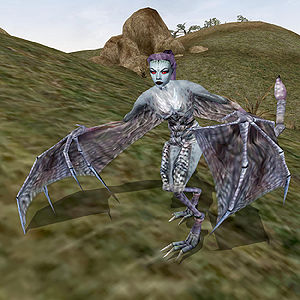 MW-creature-Winged Twilight.jpg