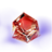 ON-icon-stolen-Ruby.png