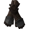 SR-icon-armor-Iron Spell Knight Gauntlets.png