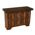 SR-icon-cont-noble drawers 01.png