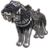ON-icon-mount-Frostbane Sabre Cat.png