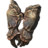 SR-icon-armor-Chitin Bracers.png
