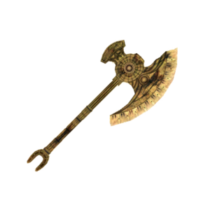 OB-items-Dwarven War Axe.png