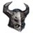 ON-icon-quest-Wrothgar Helm 01.png