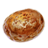 ON-icon-food-Grilled Potato.png