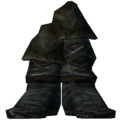 SR-icon-clothing-Vampire Boots.png