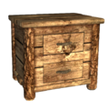 SR-icon-cont-common end table 01.png