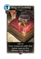 LG-card-Ring of Lordship.png