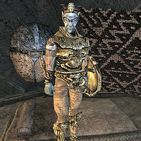 Morrowind:Ulath-Pal - The Unofficial Elder Scrolls Pages (UESP)