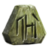 ON-icon-runestone-Okori.png
