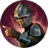 ON-icon-skill-Thieves Guild-Clemency.png