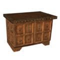 SR-icon-cont-noble drawers 02.png