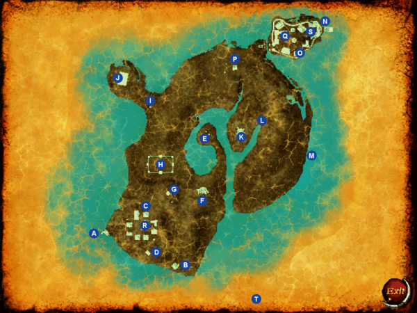 BS-map-Level 5 (labeled).png