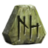 ON-icon-runestone-Makko.png