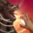 ON-icon-skill-Fighters Guild-Trap Beast.png