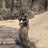 Online Staada The Unofficial Elder Scrolls Pages Uesp