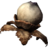 SR-icon-ingredient-Swamp Fungal Pod.png