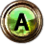 UESP-icon-Xbox A.png